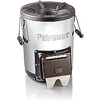 Petromax Raketenofen / Raketenofen Tasche