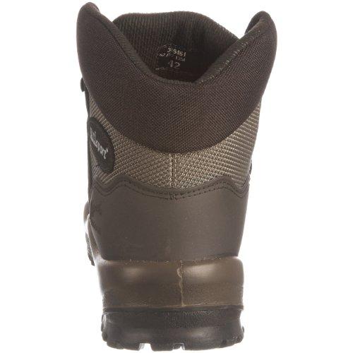 Grisport Zone cmg674, Chaussures de randonnée homme Bleu