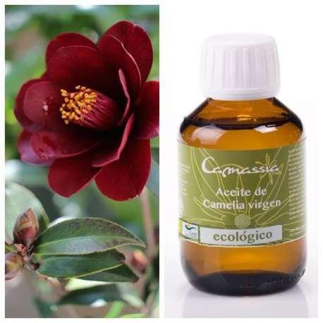 aceite-de-camelia-virgen-bio