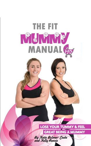the-fit-mummy-manual
