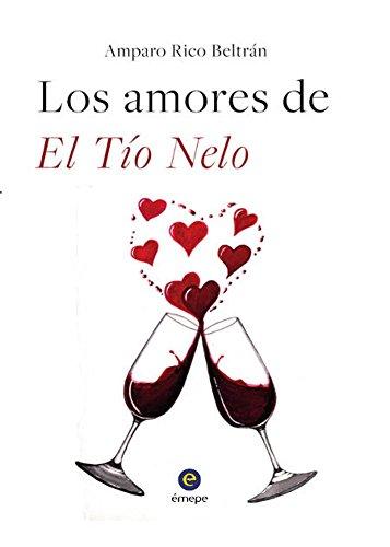q es love en español