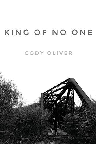 King Of No One por Cody Oliver
