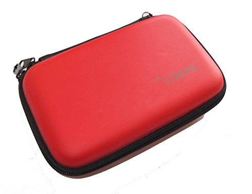 gamers-gear-carry-case-protective-bag-for-nintendo-3ds-dsi-ds-lite-consoles-red