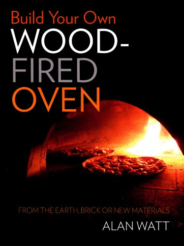 build-your-own-wood-fired-oven-from-the-earth-brick-or-new-materials
