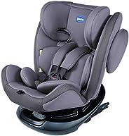 Chicco Unico Car Seat, Pearl