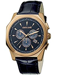 cb8740ee6b43 Amazon.es  Roberto Cavalli - Incluir no disponibles   Hombre  Relojes