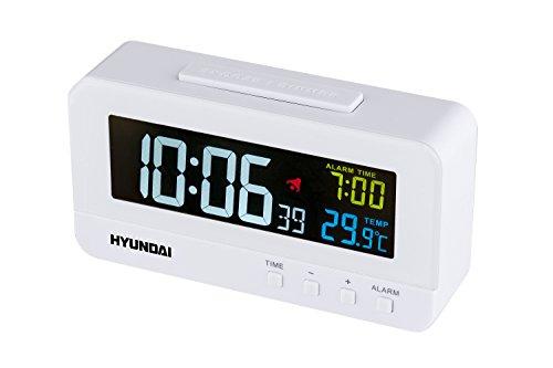hyundai-lcd-funkwecker-funkuhr-mit-thermometer-wetterstation-wecker-tischuhr