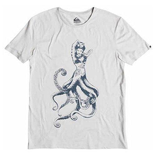 quiksilver-organic-octopussys-maglietta-colore-multicolore-bambino-gris-highrise-xs