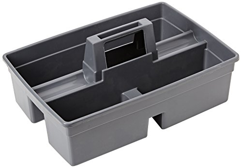 contico-48-borsa-tote-vassoio-caddy-standard