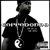 Songtexte von Cappadonna - The Yin and the Yang