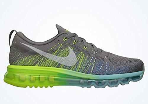 nike-mujer-flyknit-max-claro-gris-carbon-color-claro-gris-carbon-405