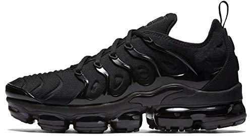NIKE AIR MAX Plus TN SE Herren Schuhe Sneaker Running Laufschuh CI7701 700