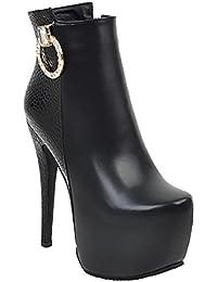 Suchergebnis auf Amazon.de für  35 - Segelschuhe   Damen  Schuhe ... 21374d4b29