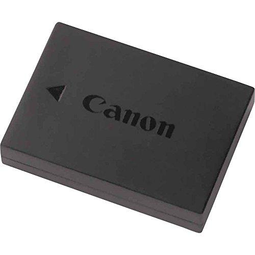 LP-E10 in schwarz für Canon EOS 1100D, EOS 1200D ()