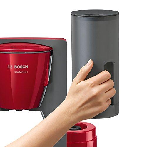 Bosch-TKA6A044-Machine–caf-ComfortLine-verseuse-en-verre-steint-automatiquement-aprs-204060-minutes-au-choix-1200-W-rougeanthracite