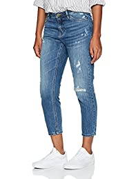 Only Women's Boyfriend Jeans