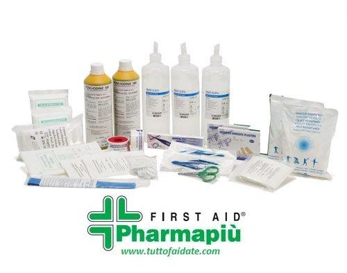 kit-medicacion-reposicion-dm-388-dl81-cata-b