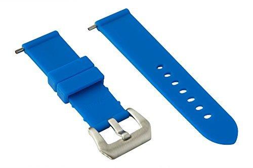 gummi-silikon-uhren-armband-24-mm-electric-blau