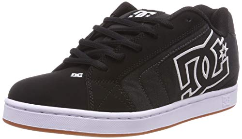 Dc shoes the best Amazon price in SaveMoney.es b9203016d0a