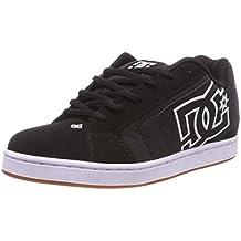 02cc5959718 Amazon.fr   DC Shoes