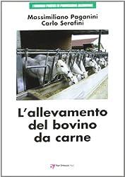 I 10 migliori libri sull'allevamento di bovini