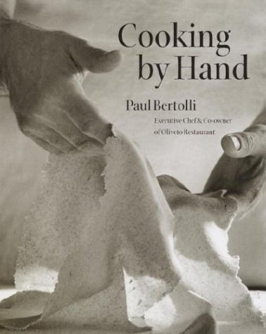 cooking-by-hand-by-bertolli-paul-2003-hardcover