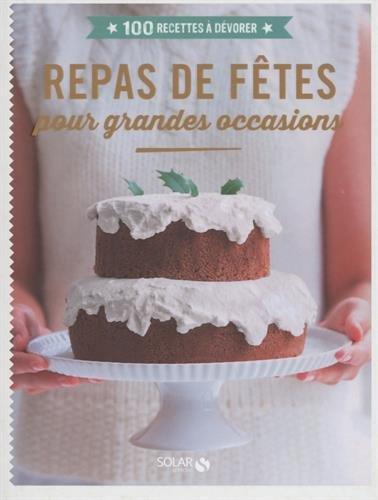 """<a href=""""/node/19037"""">Repas de fêtes pour grandes occasions</a>"""