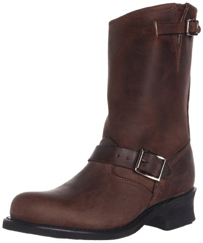frye-engineer-12r-bottes-femme-marron-39-eu-8