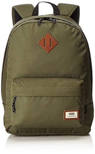Vans Old Skool Plus Backpack Zaino 2aa88f21b7