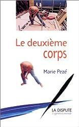 Le Deuxieme Corps