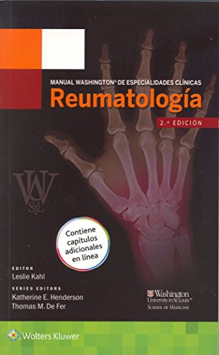 manual-washington-de-especialidades-cli-nicas-reumatologia