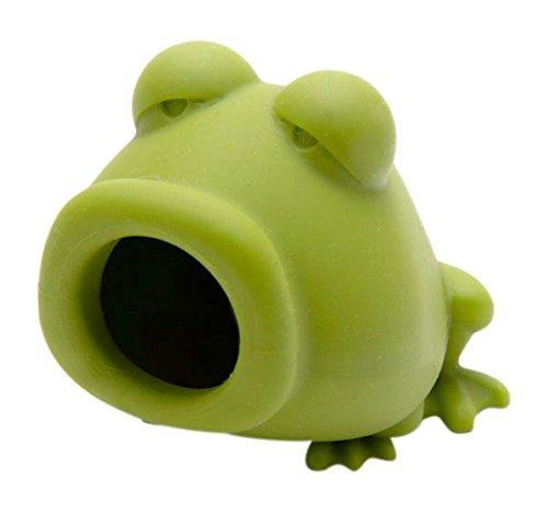 Séparateur d'ufs Grenouille verte - Yolkfrog