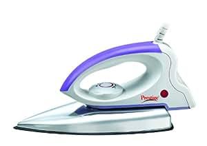 Prestige PDI 03 750-Watt Dry Iron