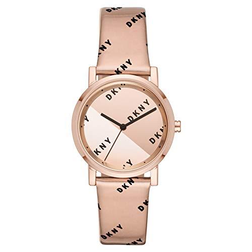 DKNY NY2804 Reloj de Damas