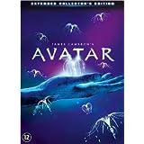Avatar - Version Longue Coffret Collector