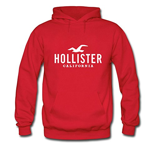 Hollister Graphic Logo For Mens Hoodies Sweatshirts Pullover Outlet