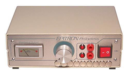 Salón Profesional Uso Bi-Polar onda corta Máquina tonificación de la piel, más...
