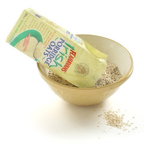 flahavans-irish-porridge-oats-11-pound-by-flavahans