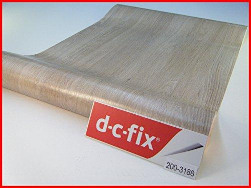 dc-fix-en-bois-chene-santana-1-m-x-45-45-cm-x-45-cm-en-plastique-adhesif-autocollant-en-vinyle-papie
