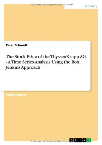 the-stock-price-of-the-thyssenkrupp-ag-a-time-series-analysis-using-the-box-jenkins-approach