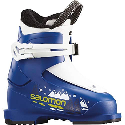 Skischuhe Anfänger - günstig und in großer Auswahl - Sportschuhe von ...
