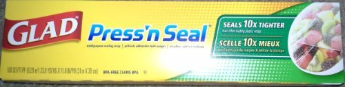 glad-sealable-plastic-wrap-pressn-seal-with-griptex-100-sq-ft-338yd-x-118in-by-press-n-seal