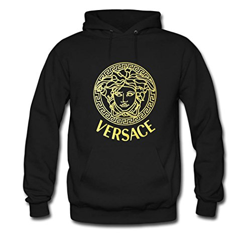polo-tops-mens-2016-new-versace-gold-kapuzenpullover-hoodie-sweatshirt-x-large-black