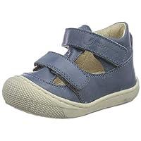 Naturino Puffy, sandalen voor kinderen