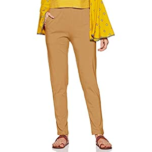 Lyra Women's Pants
