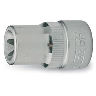 HAZET 880-E14 Torx-Steckschlüssel-Einsatz