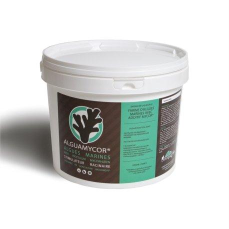 alguamycor-polvere-bustina-7-kg-guano-diffusione