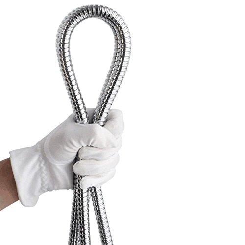 Agujeros-de-ducha-clister-Sistema-para-enemasAlcachofa-para-la-limpieza-intestinal-ducha-anal-Lavado-anal-enemas-clisteres-tanto-para-hombres-como-para-mujeres-15-m-Tubo-de-ducha