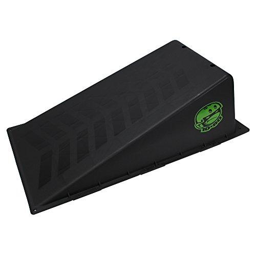 Unbekannt 1080Launch Rampe Skate Park, Unisex, 140236, Mehrfarbig, 28 X 16 X 8-Inch