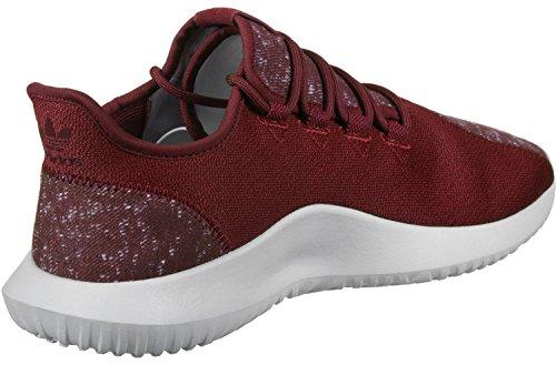 adidas Tubular Shadow Schuhe Mehrfarbig (Buruni/Buruni/Balcri)